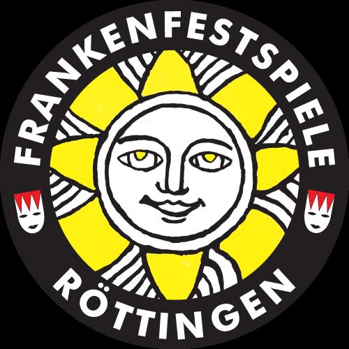 Frankenspiele_Logo