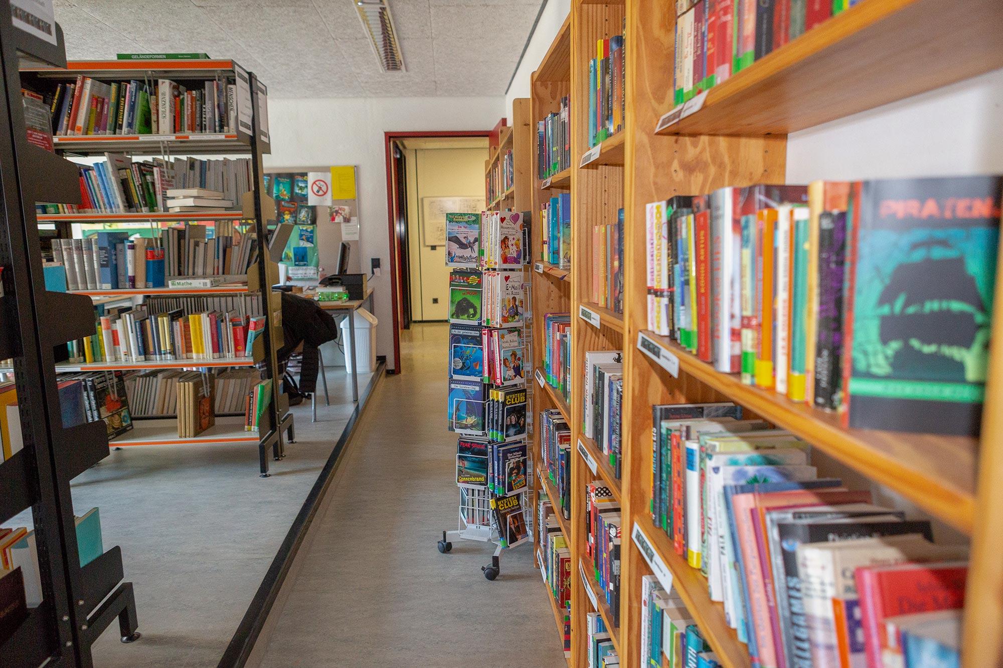Schülerbücherei_Bild5