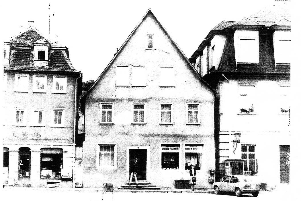 Schulgeschichte_Bild1