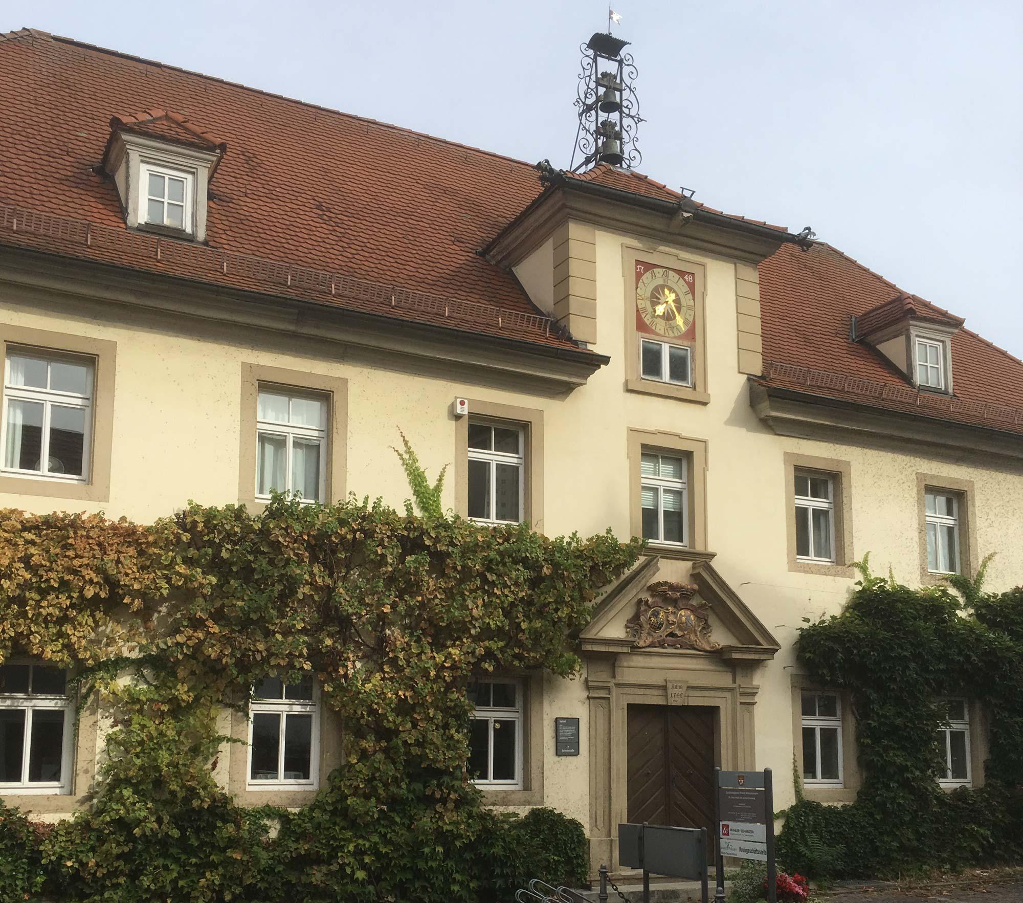 Schulgeschichte_Bild3
