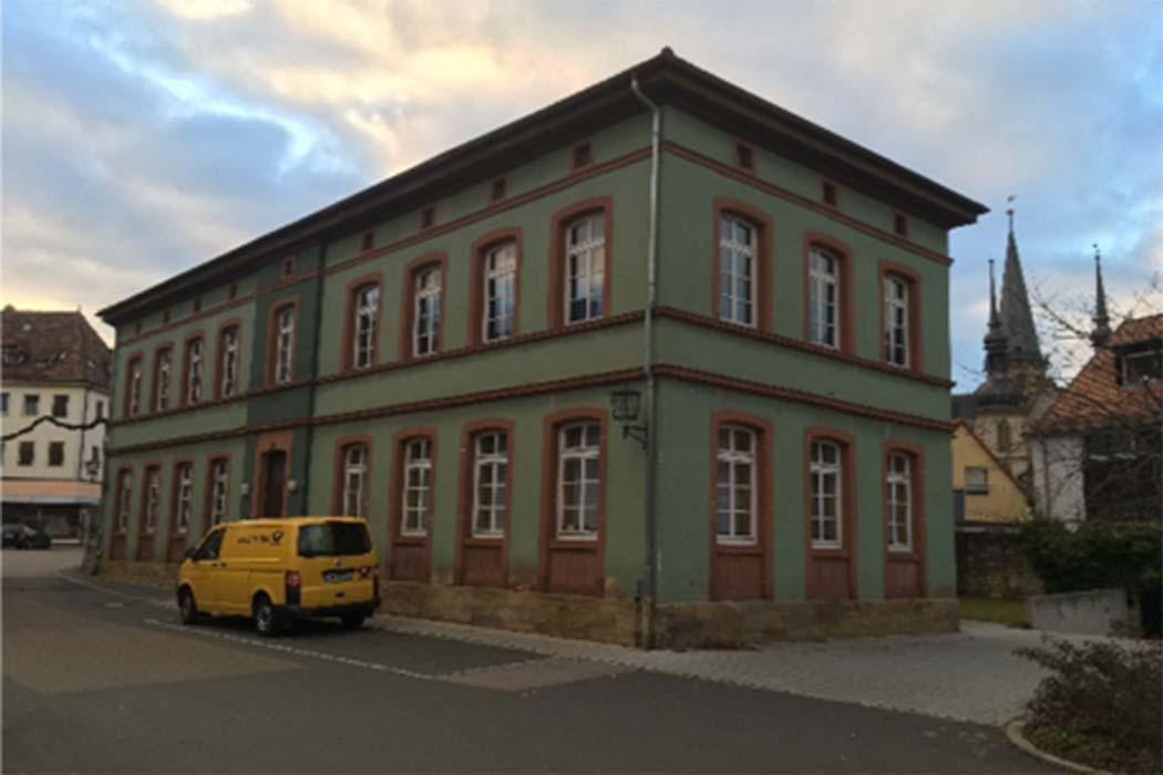 Schulgeschichte_Bild5