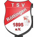 TSV-Roettingen_Logo
