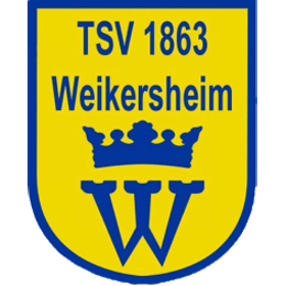 TSV-Weikersheim_Logo