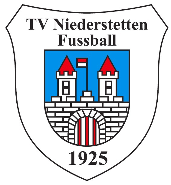 TV-Niederstetten_Logo