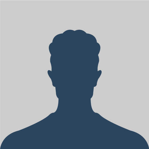Unbekannte-Person_m