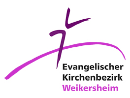 Weikersheim-Kirche_Logo