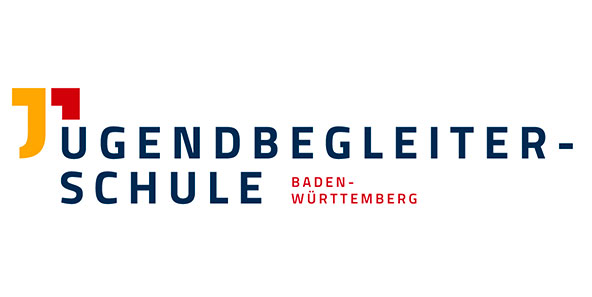 Logo_Jugendbegleiter_k