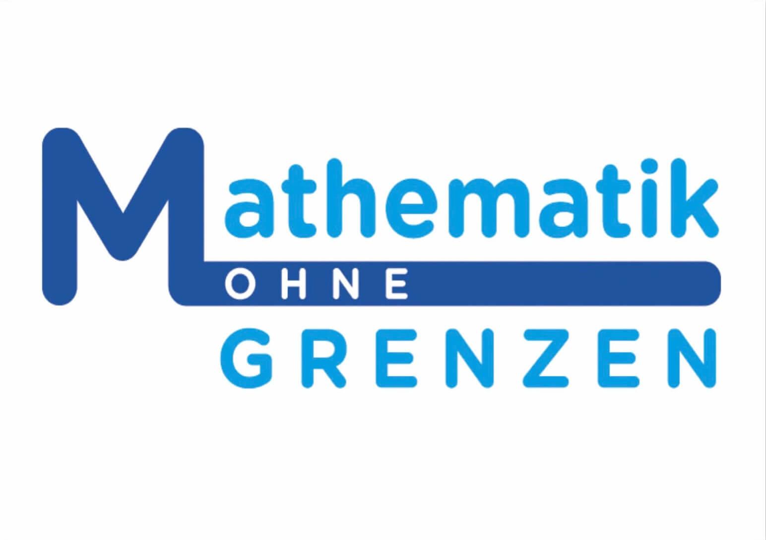 Ausbildung Ohne Mathe