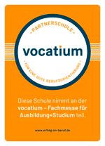 Siegel_vocatium_Schulen_k