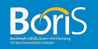 boris-Siegel